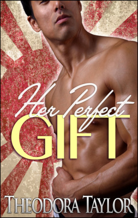 her perfect gift by theodora taylor