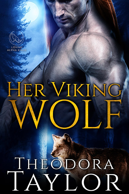 her-viking-wolf-new