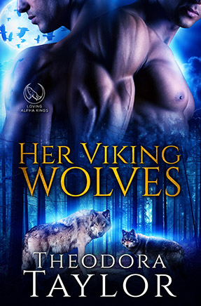 her-viking-wolves-new