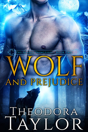 wolf-and-prejudice-new