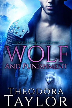 wolf-and-punishment-new