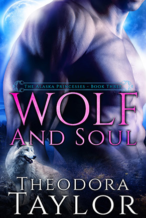 wolf-and-soul-new