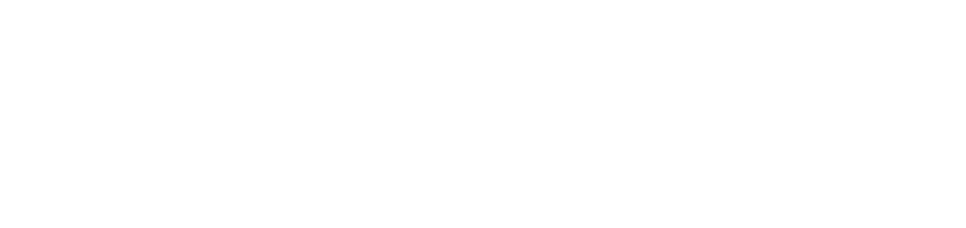 theodora taylor logo