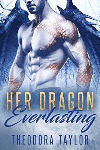 her dragon everlasting